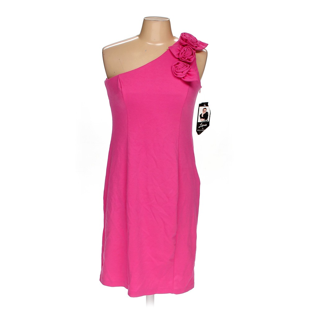20d2cf90e8 Lennie for Nina Leonard Dress in size M at up to 95% Off - Swap