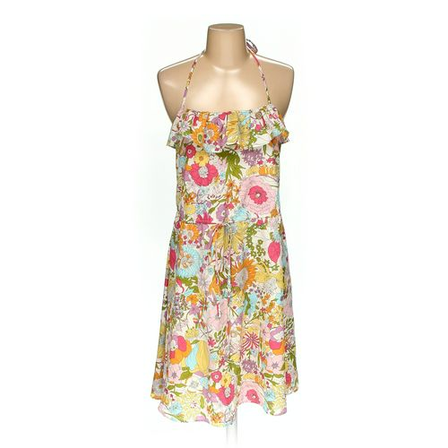 Liberty of London Dress in size S at up to 95% Off - Swap.com