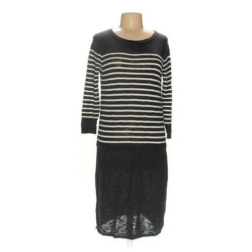 LILLA P Dress in size M at up to 95% Off - Swap.com