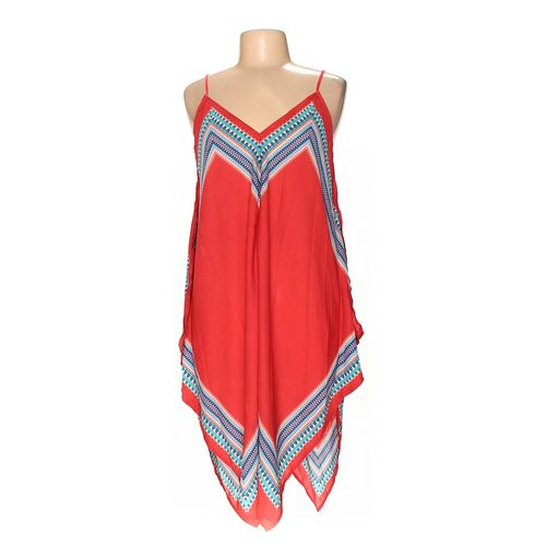 Lily White Dress in size L at up to 95% Off - Swap.com