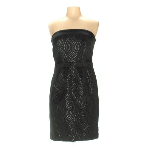 Limited Edition Dress in size 6 at up to 95% Off - Swap.com