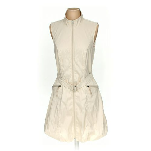 Linea Domani Dress in size 4 at up to 95% Off - Swap.com