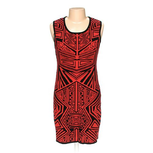 Liv Clothing Dress in size L at up to 95% Off - Swap.com