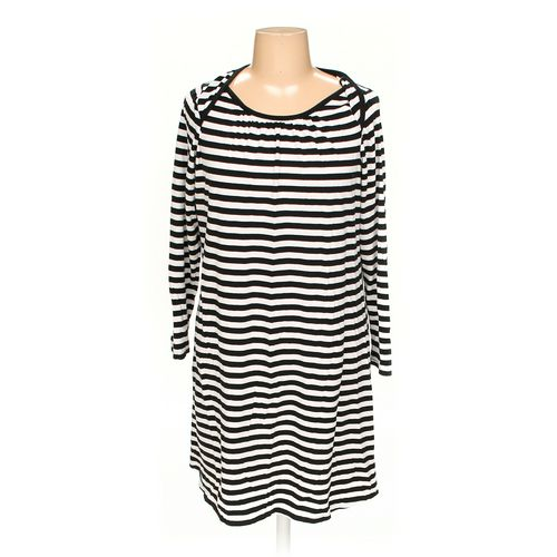 Liz Claiborne Dress in size 1X at up to 95% Off - Swap.com
