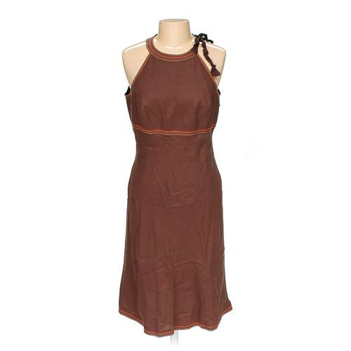 Liz Claiborne Dress in size 12 at up to 95% Off - Swap.com