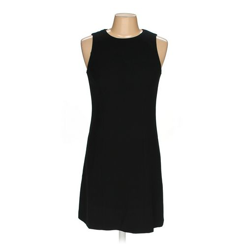 Liz Claiborne Dress in size 6 at up to 95% Off - Swap.com