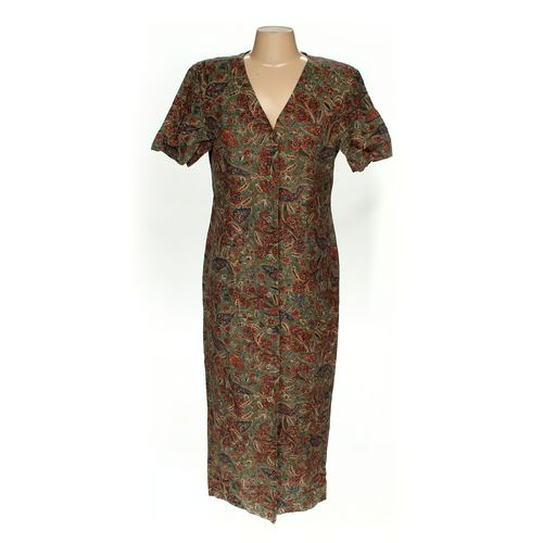 Liz Claiborne Dress in size 8 at up to 95% Off - Swap.com