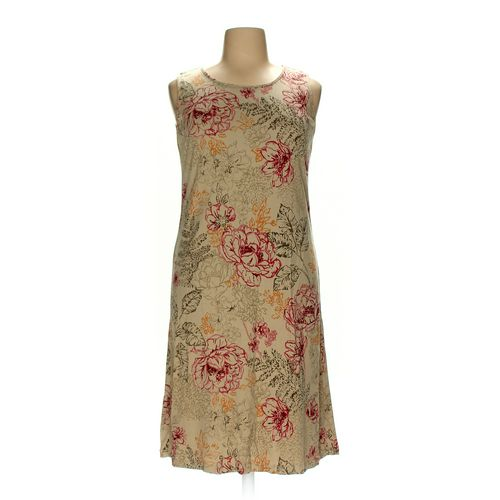 Liz Claiborne Dress in size L at up to 95% Off - Swap.com