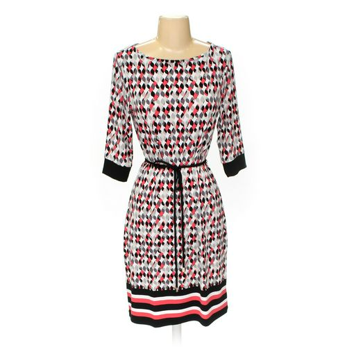 Liz Claiborne Dress in size S at up to 95% Off - Swap.com