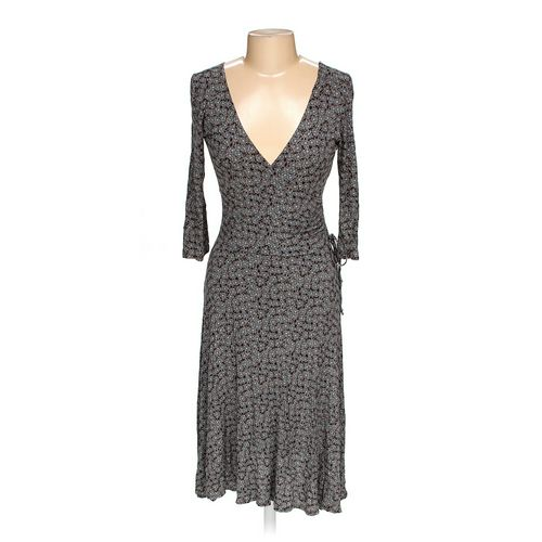 Loco Lindo Dress in size M at up to 95% Off - Swap.com