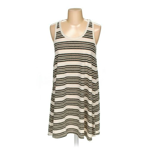 Loft Outlet Dress in size XS at up to 95% Off - Swap.com