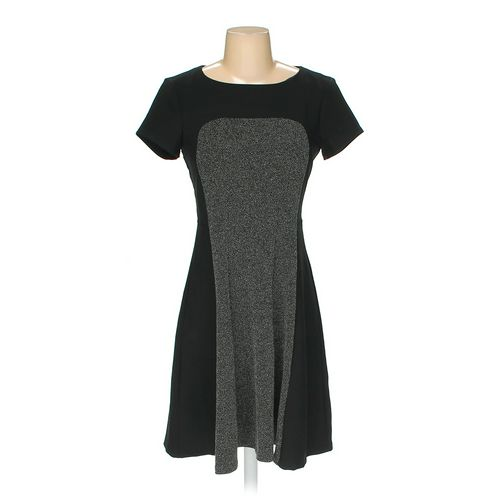London Style Dress in size 4 at up to 95% Off - Swap.com