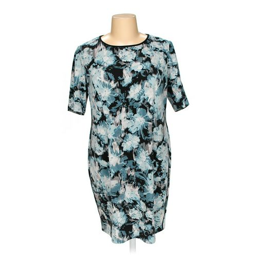 London Times Dress in size 18 at up to 95% Off - Swap.com