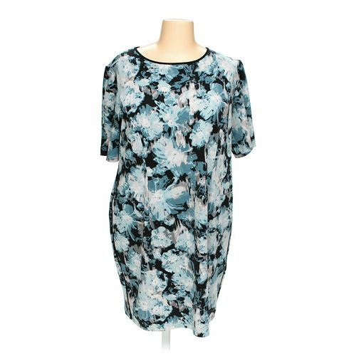 London Times Dress in size 20 at up to 95% Off - Swap.com
