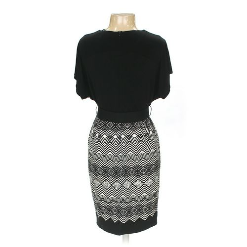 London Times Dress in size 10 at up to 95% Off - Swap.com