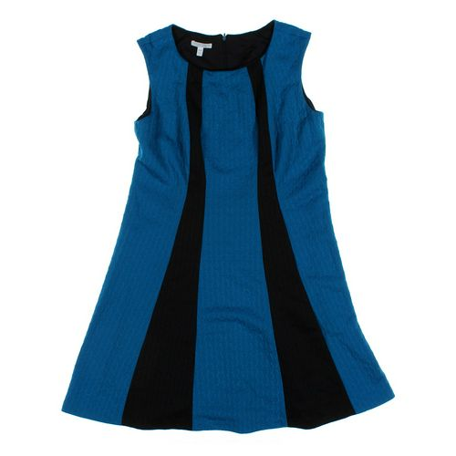 London Times Dress in size 16 at up to 95% Off - Swap.com