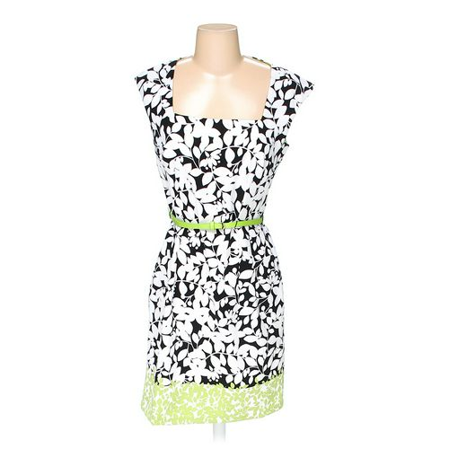 London Times Dress in size 4 at up to 95% Off - Swap.com