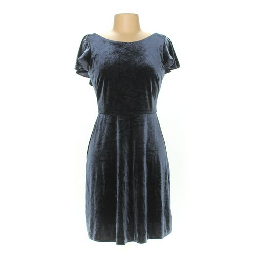 London Times Dress in size 6 at up to 95% Off - Swap.com