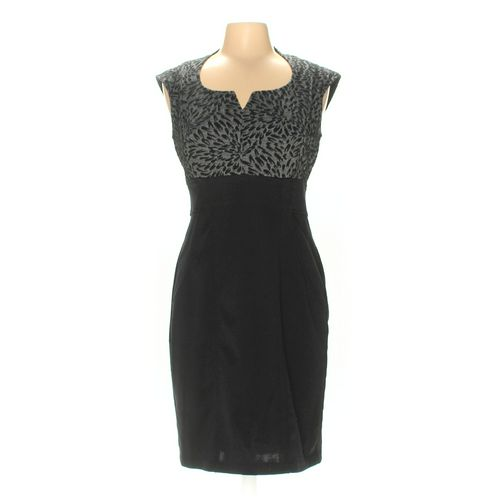 London Times Dress in size 8 at up to 95% Off - Swap.com