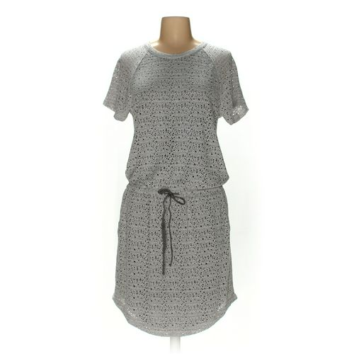 Lou & Grey Dress in size S at up to 95% Off - Swap.com