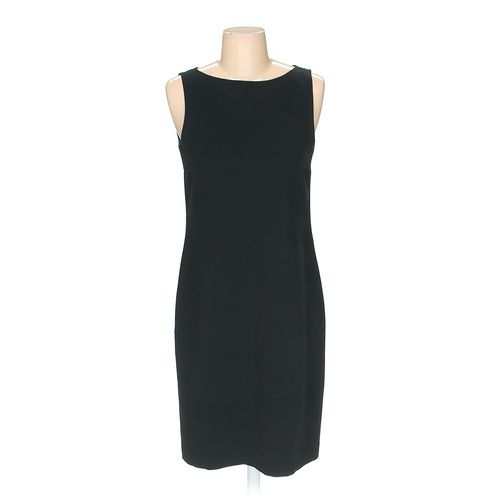 Louben Dress in size 4 at up to 95% Off - Swap.com