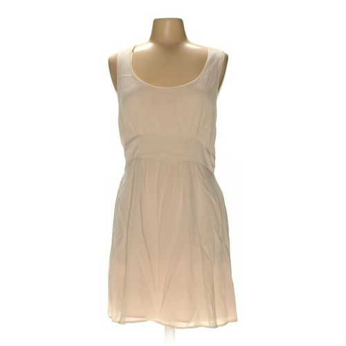 Love 21 Dress in size L at up to 95% Off - Swap.com