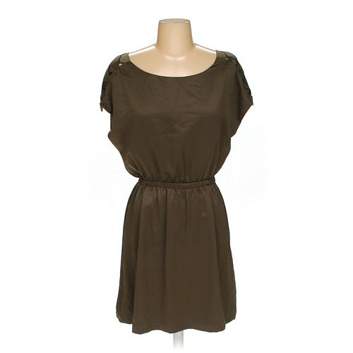 Love 21 Dress in size S at up to 95% Off - Swap.com