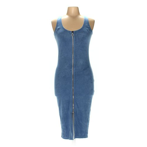 Love Ari Dress in size M at up to 95% Off - Swap.com