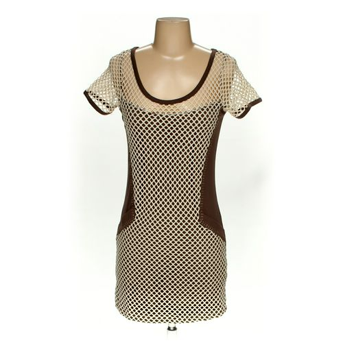 Love Julian Dress in size S at up to 95% Off - Swap.com