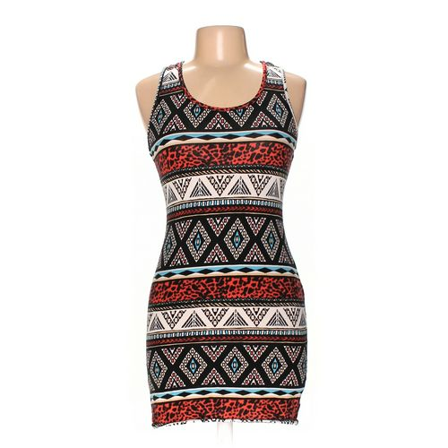 Love Dress in size L at up to 95% Off - Swap.com