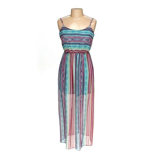 Love Reign Dress in size M at up to 95% Off - Swap.com