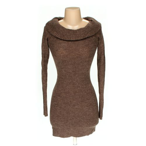 Love Rocks Dress in size S at up to 95% Off - Swap.com