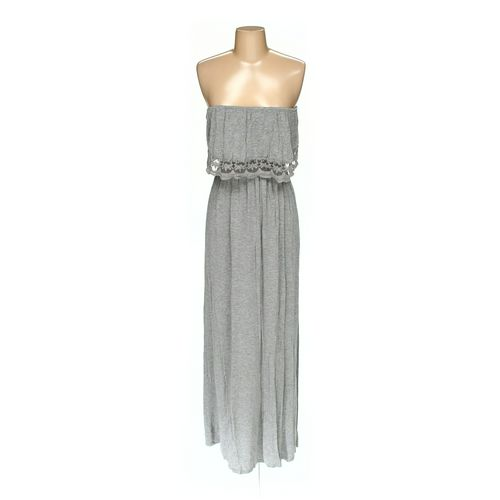 Love Tree Happens Dress in size S at up to 95% Off - Swap.com