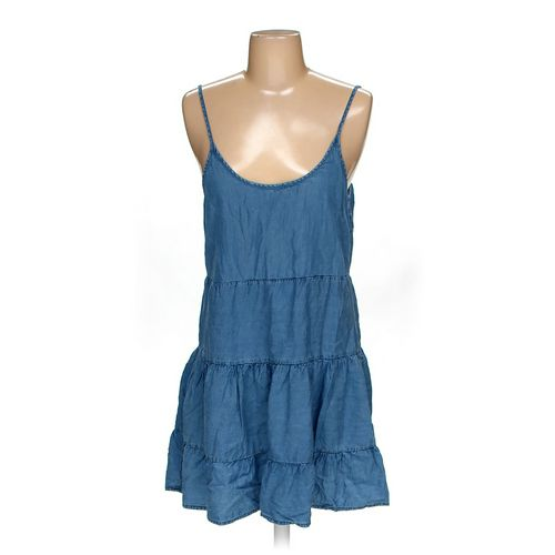 Love Tree Dress in size S at up to 95% Off - Swap.com