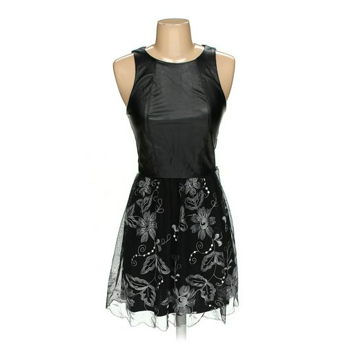 Love...Ady Dress in size S at up to 95% Off - Swap.com
