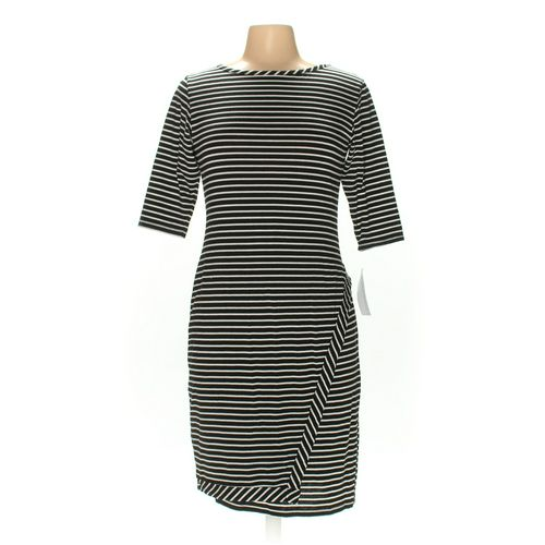Loveappella Dress in size M at up to 95% Off - Swap.com