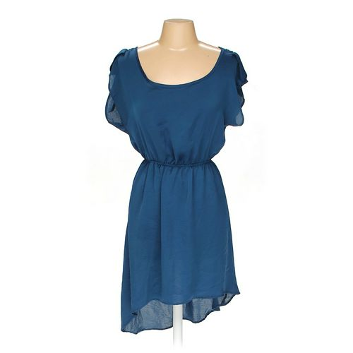 Lovely Day Clothing Dress in size M at up to 95% Off - Swap.com