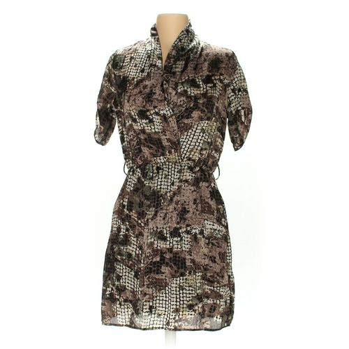 Lovely Day Dress in size S at up to 95% Off - Swap.com