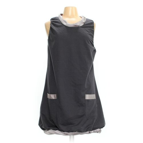 Lucca Dress in size M at up to 95% Off - Swap.com