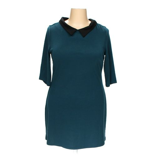 LucieLu Dress in size 14 at up to 95% Off - Swap.com