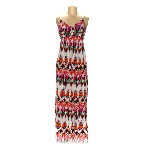Lucky Brand Dress in size S at up to 95% Off - Swap.com