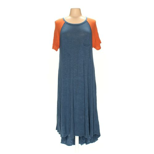 LuLaRoe Dress in size XL at up to 95% Off - Swap.com