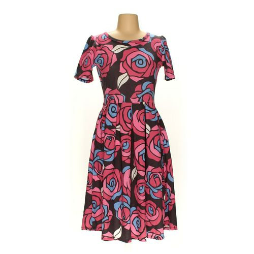 LuLaRoe Dress in size S at up to 95% Off - Swap.com
