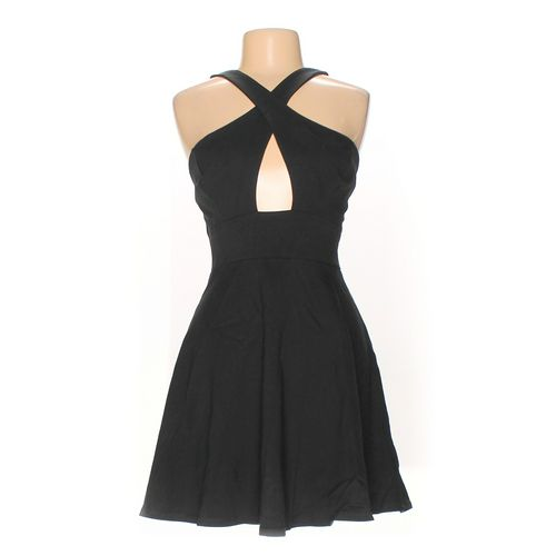 Lulu's Dress in size L at up to 95% Off - Swap.com
