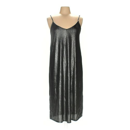 LUMIÉRE Dress in size M at up to 95% Off - Swap.com