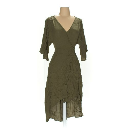 Lunik Dress in size L at up to 95% Off - Swap.com