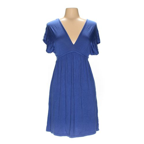 Lush Dress in size S at up to 95% Off - Swap.com