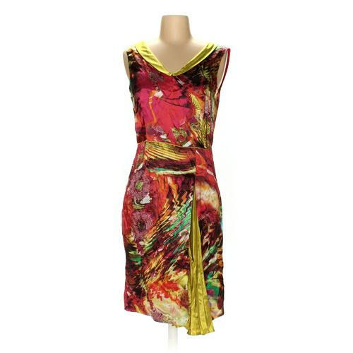 LYLA JARN Dress in size 4 at up to 95% Off - Swap.com