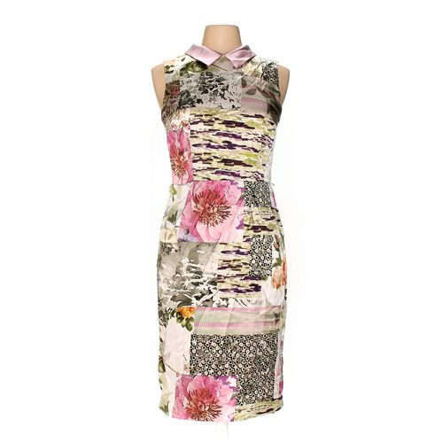 LYLA JARN Dress in size 6 at up to 95% Off - Swap.com