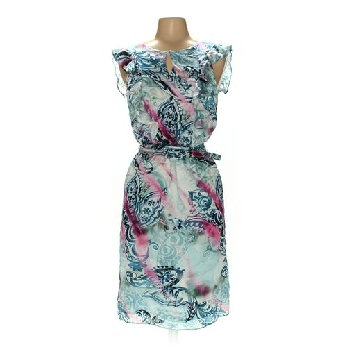 LYLA JARN Dress in size 8 at up to 95% Off - Swap.com